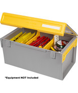 Plano EDGE Master Plastics & Utility Box  PLASE800 - $49.99