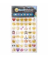 Emoji Set 912 Sticker all Emoji Basic Memes Like at WhatsApp Instagram &... - $10.88