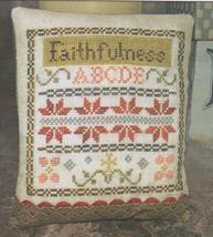 Li l abby faithfulness thumb200