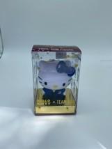 Judo Hello Kitty Sanrio Kidrobot Olympics Team USA 2020 Vinyl Mini Figure - $13.29