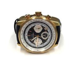 Rotary Wrist Watch 13764 - $79.00