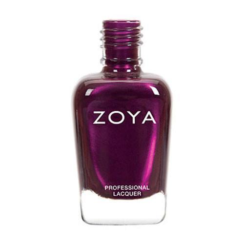 Zoya zp770  1