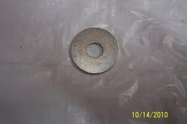 MTD Flat Washer 936-0133 - $0.99