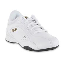 Fila Women's Exalade Sneaker - White - $59.99
