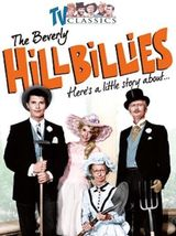 The Beverly Hillbillies Vol. 5 (DVD, 9 TV episodes) - €6,10 EUR