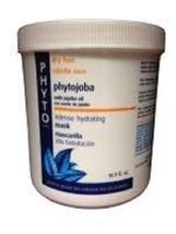 Phyto Phytojoba Intense Hydrating Mask 16.9 pz - $61.95