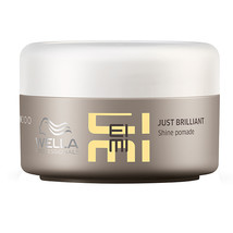 Wella EIMI Just Brilliant, 2.5 oz - $19.50