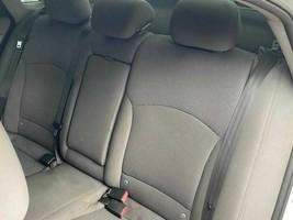 Seat Belt Retractor Passenger Right REAR 2011 12 13 14 Hyundai Sonata - $87.12