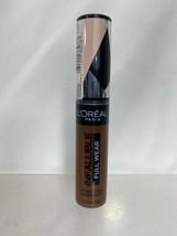 L'Oreal 445 Espresso Infallible Full Wear Plus Corrector Concealer - $4.94