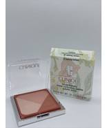 CLINIQUE SCULPTIONARY CHEEK CONTOURING PALETTE 01 DEFINING NECTARS .31 OZ - $29.69