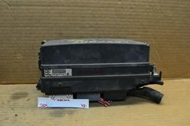 00-05 Buick LeSabre Fuse Box Junction OEM 15334627 Module 421-13d4 - $24.98