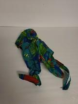 Headsweats Classic Headband bandanna - Hawaiian Parrots - NEW NWT - $14.98