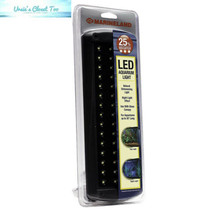 MarineLand LED Aquarium Light Bar - $38.92