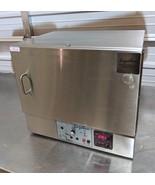 Luzchem LZC-ORG Side Irradiation Photoreactor for Organic Photochemistry - $1,435.50