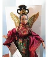New Della Reese's Glory Collection Asian American Zhin Gui Angel 8101/Wo... - $113.85