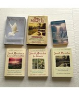 Books About Miracles Religion Small Miracles - $9.89