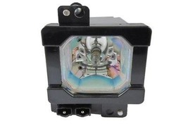 OEM BULB with Housing for JVC HD-70ZR7U Projector with 180 Day Warranty - $77.22