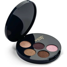 Jules Smith 5 Shadow Power Palette - $34.65