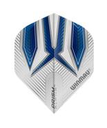 Winmau Prism Alpha 13 Standard Dart Flights - $1.22