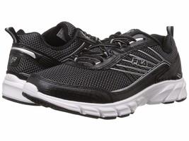 Size 10 Fila Mens Sneaker Shoe! Reg$100 Sale$69.99 - $60.76