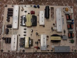 09-60CAP0D0-00 Power Supply Board From Vizio E60-E3 LCD TV - $34.95