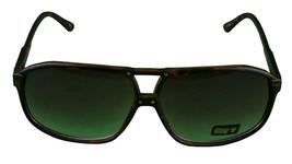 Quay Australia 1487 Matte Tortoise Sunglasses image 2