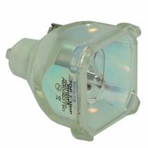 Elmo 9465 Philips Projector Bare Lamp - $111.99