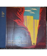 FERDE GROFÉ: Grand Canyon Suite-Arturo Toscanini and the NBC Symphony Or... - $29.70