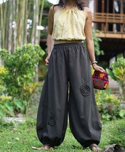 Women Wide Leg Pants, Wide Leg Pants for Women, Wide Leg Pants - $65.00