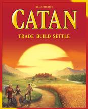 Catan - $56.99