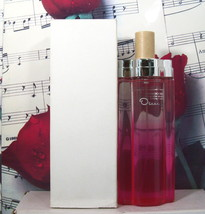 Oscar De La Renta Limited Edition EDT Spray 3.3 FL. OZ. NTWB - $99.99