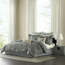 Clearance, One Echo Design King or Full / Queen Duvet cover EO12-1377, E... - $45.82+