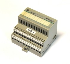 Allen Bradley Ab 1793-0B16P Flessibile Integra Fonte Uscita Modulo 24 Vdc - $83.97