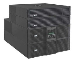 Tripp Lite Smart On Line SU10000RT3U2TF - Ups - 9 K W - 10000 Va (SU10000RT3U2TF) - - $5,299.99