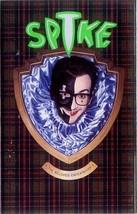 Elvis Costello: Spike (used cassette) - $14.00