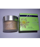 Sue Devitt Triple C-Weed Loose Powder Color TANAMI   .89 oz/25.5g  NIB - $19.31