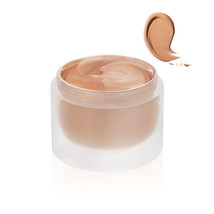 Elizabeth Arden CERAMIDE LIFT and FIRM MAKEUP Foundation SPF 15 CAMEO 07... - $23.03