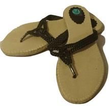 Apt. 9 Sandals - $6.57 CAD