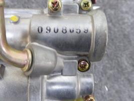 Evinrude Johnson Carburetor 0908059 New TS60-3  - $123.75
