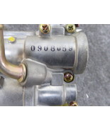 Evinrude Johnson Carburetor 0908059 New TS60-3  - $123.75
