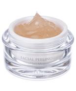 Vivo Per Lei Dead Sea Facial Peeling Gel | Gentle Exfoliator Peel | 1.7 ... - $14.99+