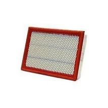 Wix 46051 Air Filter, Pack of 1 - $7.11