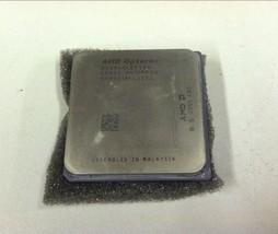AMD Opteron CPU Micro Processor OSA844CEP5AV 1800 Mhz Socket 940 - $24.99