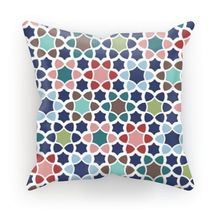 Pattern 43 Cushion - $12.99+