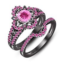 2747ef33d8d228747475a9d75338544d  bridal ring sets bridal rings thumb200