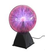 """Rhode Island Novelty Thunder Ball, 8"""" Diameter - $33.85"""