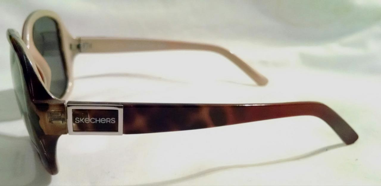 5ef0bb6b81d NEW Skechers Burgundy Brown Sunglasses and 50 similar items