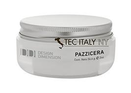 Tec Italy Pazzicera Texturinzing Wax - 56.6 g/2 oz - $16.70