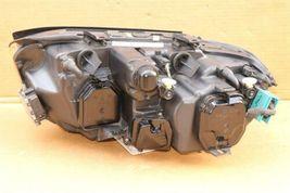 02-05 BMW E65 E66 745 750i 760i Xenon HID AFS Adaptive Headlight Pssngr Right RH image 8