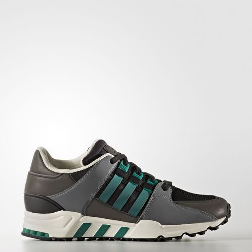 low priced ae4f2 ce22e Adidas Originals Mens Equipment Running and 50 similar items. S l1600